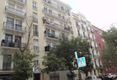 Pis a calle Murcia