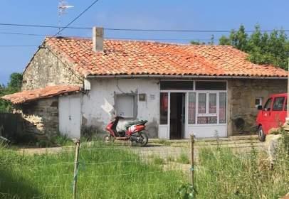 Casa a Villaviciosa, Zona de - Villaviciosa