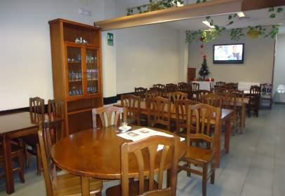 Commercial space in Lleida Capital - Pardinyes - Riu Segre - Mitjana