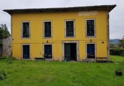 Finca rústica en Villaviciosa, Zona de - Villaviciosa