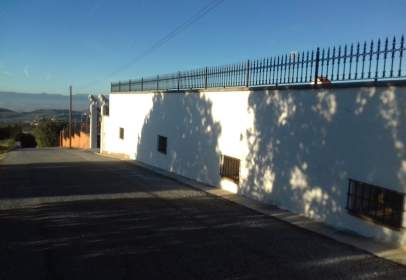Casa en Carretera Murcia, nº 1