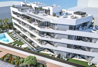 Edifici a España