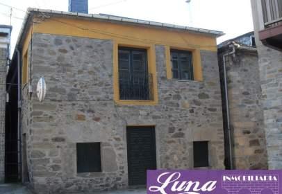 Casa a Molinaseca