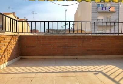 Piso en Mataró