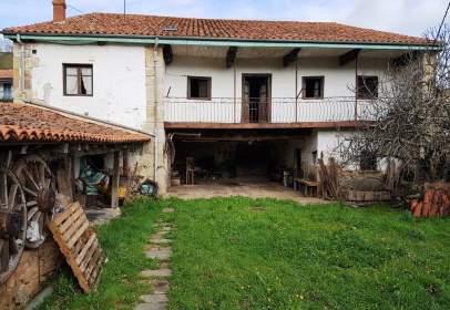 Casa a calle Villayuso , nº 207