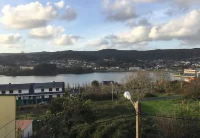 Piso en Ferrol - Centro