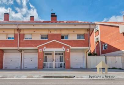 Casa adosada en Cerdanyola del Vallès - Turonet