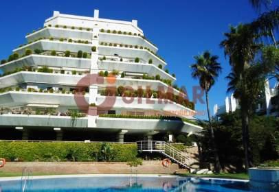 Dúplex en Marbella Ciudad