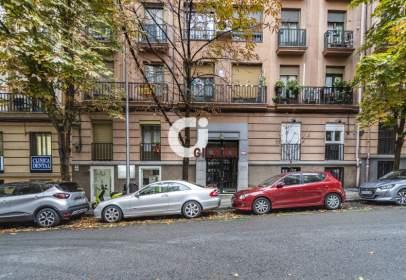 Apartamento en Rios Rosas