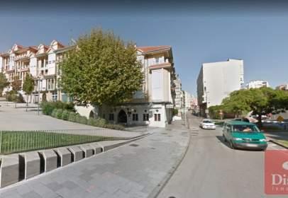 Dúplex en calle calle Tetuán