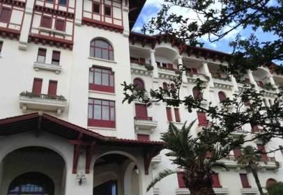 Apartamento en calle Playa Hendaia