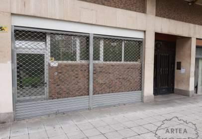 Local comercial en Plaza de Celestino María del Arenal, 3