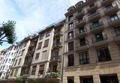Apartamento en El Antiguo