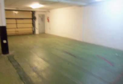 Garaje en Rekaldeberri-Larrasquitu