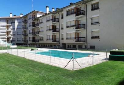 Apartamento en calle calle Membrilleras, nº 32