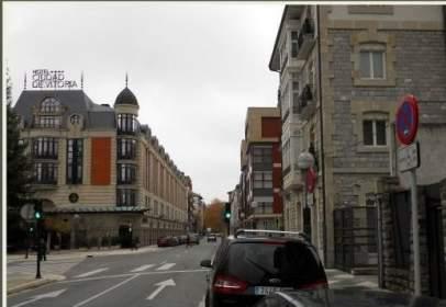 Dúplex a calle calle Portal de Castilla
