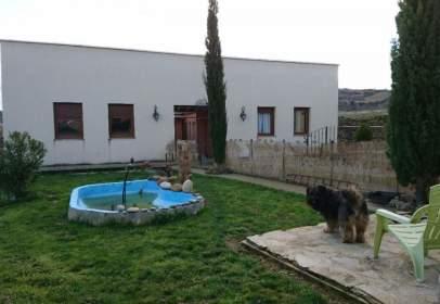 Chalet in Lorca