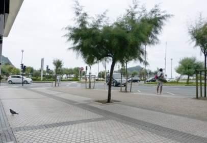 Commercial space in Ondarreta