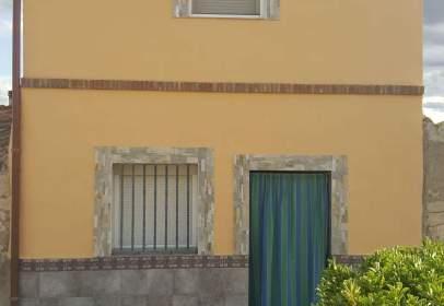 Casa a Alborge