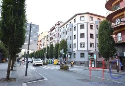 Flat in calle Gipuzkoa Hiribidea