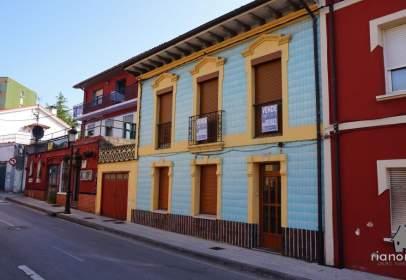 Casas Y Chalets En Candas Carreno Pisos Com