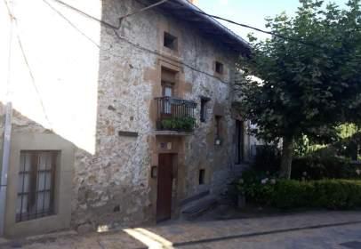 Casa a Zaldibar