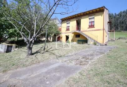 Casa en Camino de Zarracina