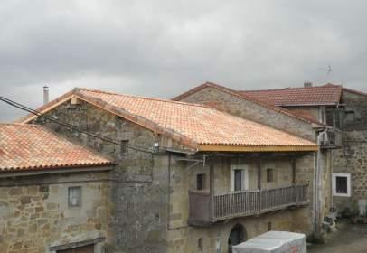 House in Gallejones