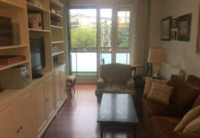 Apartament a Las Arenas