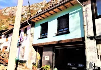 House in Foz de Caso