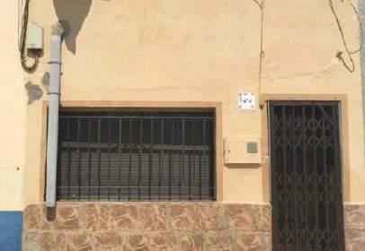 Local comercial en calle Valencia, nº 6