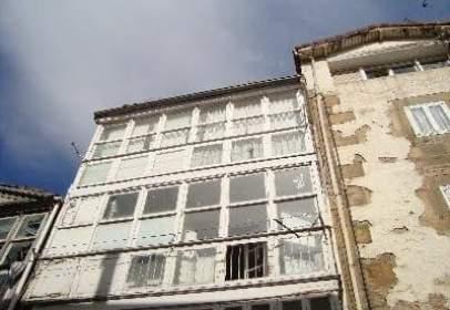 Piso en calle Rodrigo de Reinosa, nº 4