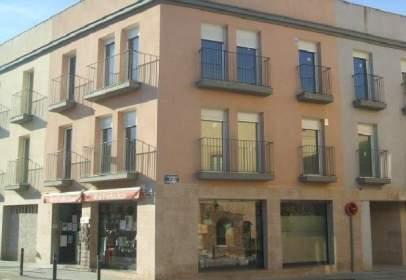 Local comercial en calle de La Font, nº 9