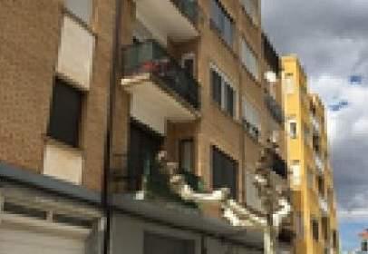 Piso en calle Nevera, nº 9
