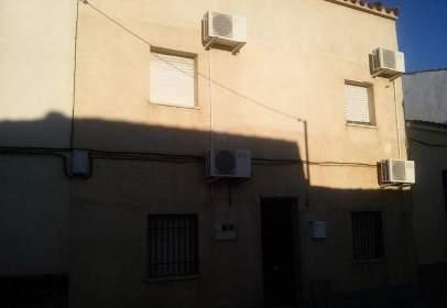 Casa a calle Cruz de San Juan, nº 32