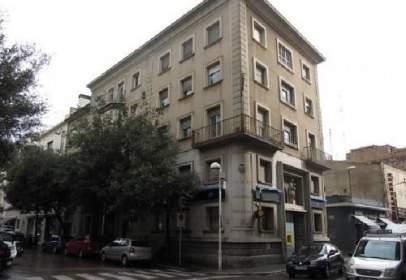 Piso en calle Sant Rafael, nº 30