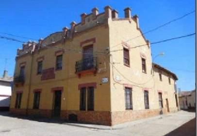 Casa en calle San Juan, nº 14
