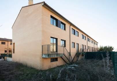 Casa en calle de Tordesillas, 39