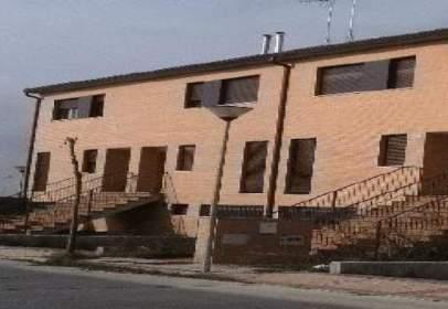 House in calle de Tordesillas, nº 37