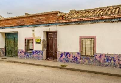 Casa en Travesía del Batán, 9