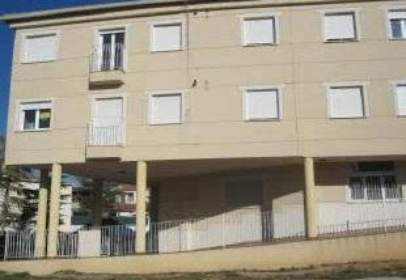 Loft en calle Colegio Estudio, nº 2