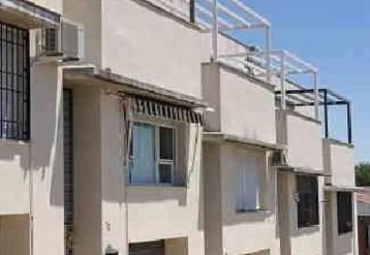Casa a calle Toledo, nº 22