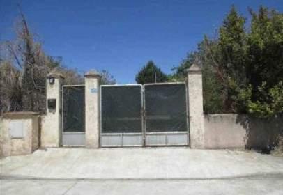 Casa en calle Romello, nº 4