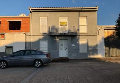 Casa a calle Merida, nº 139