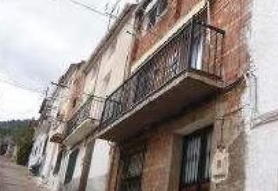 Casa a Avenida de las Beas, 8