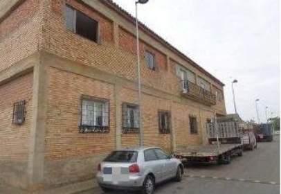 Casa en calle Victoriano Ruiz, nº 12