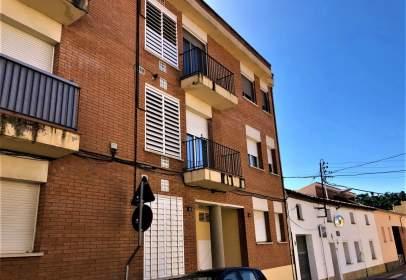 Piso en calle Soldevila, nº 18-20