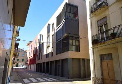 Flat in Carrer Cerbere, 14