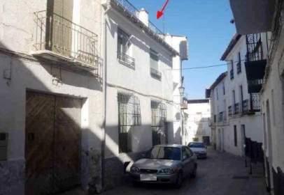 House in calle Virgen de La Cabeza, nº 5