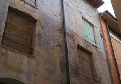 Piso en calle Quiñones, nº 1